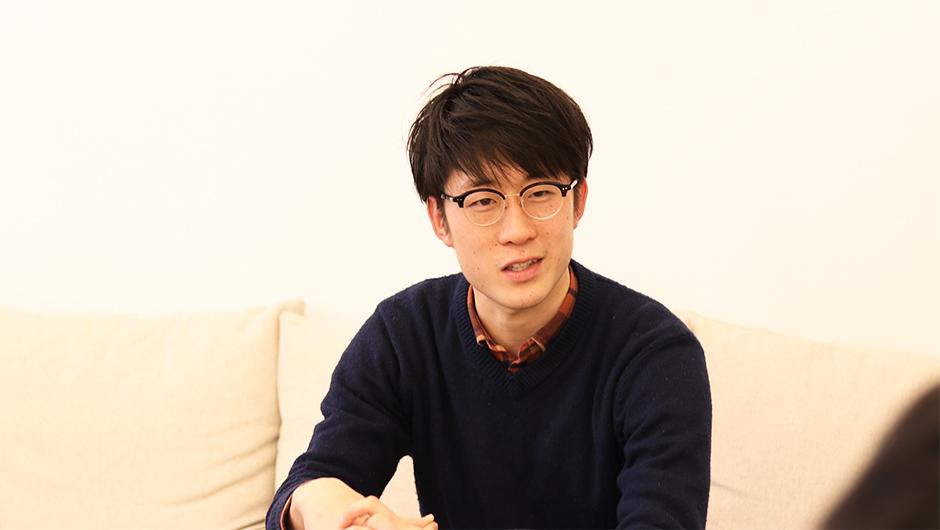 OYO、川本 寛之さんの画像