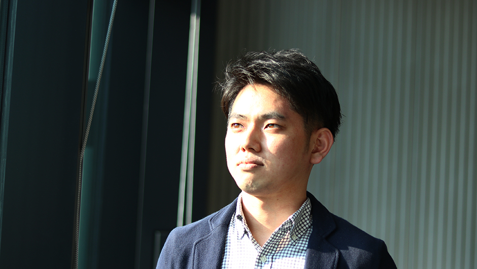 テレビ朝日メディアプレックス_3