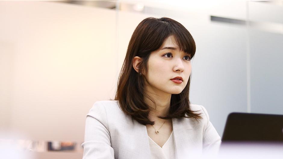 エン・ジャパン_採用_3