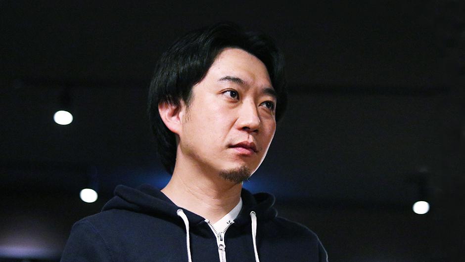 JapanTaxi採用_4