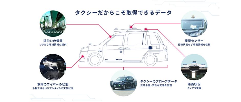 JapanTaxi採用_3